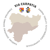 Via Carpatia